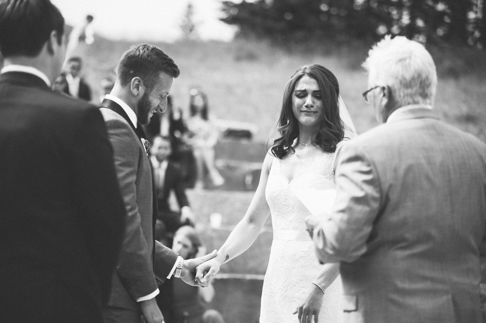 140-beaver-creek--mountain-top-wedding--black-and-white.jpg