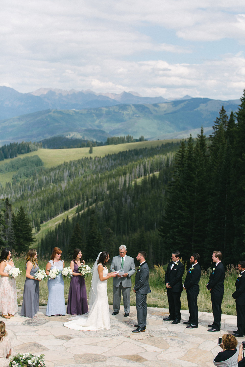 143-beaver-creek--mountain-top-wedding--view.jpg
