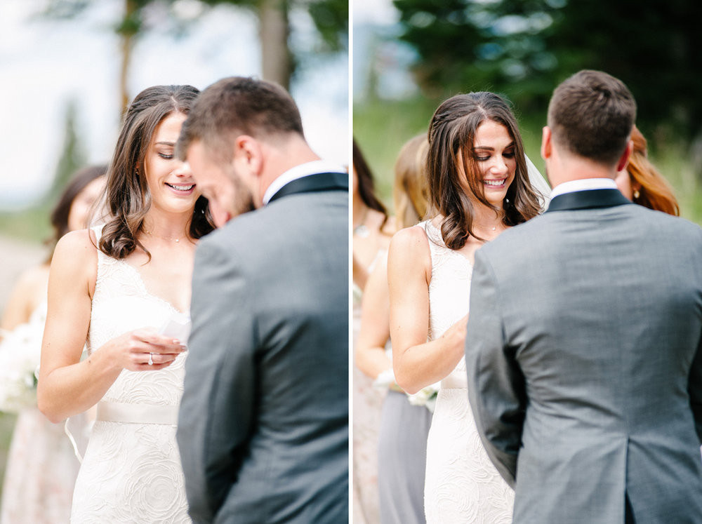 303-beaver-creek--mountain-top-wedding--vows--emotional.jpg