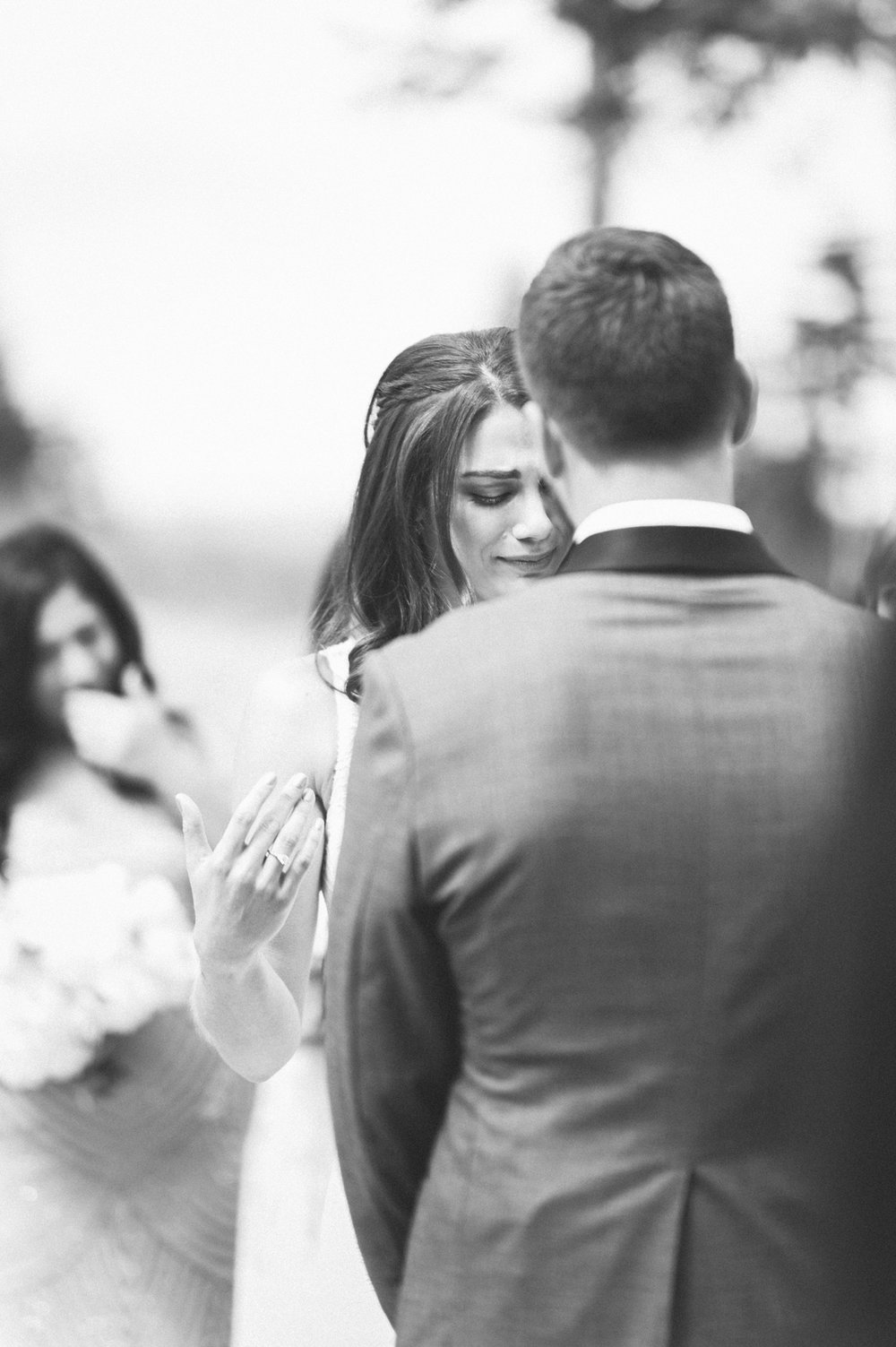 305-beaver-creek--mountain-top-wedding--vows--emotional--black-and-white.jpg