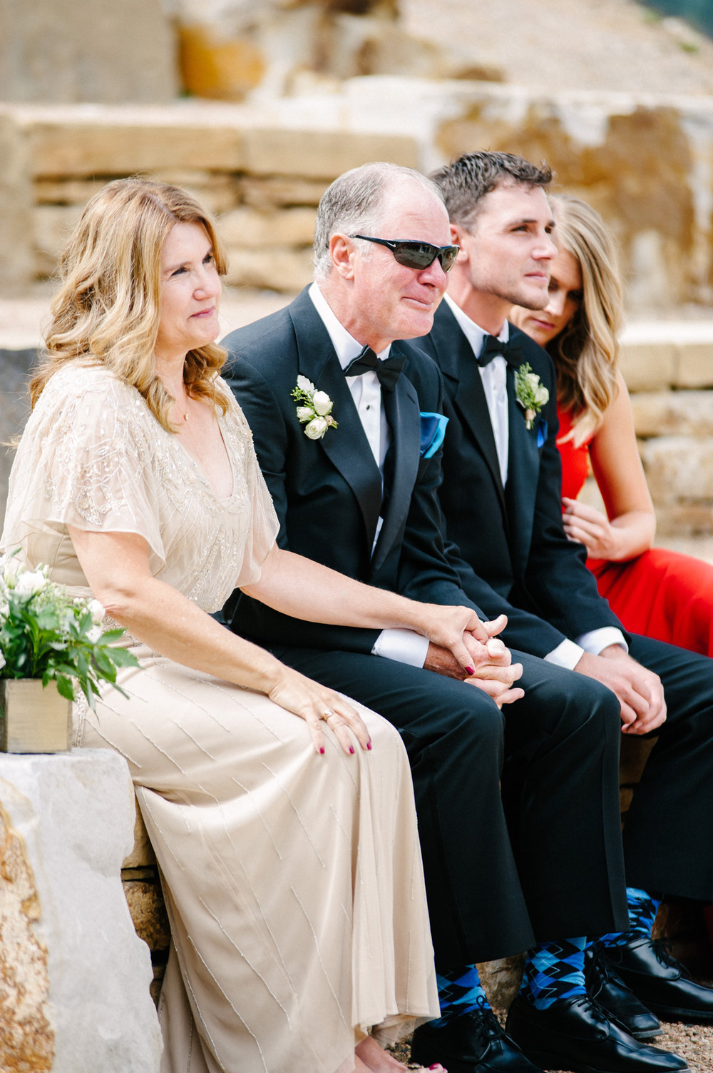 304-beaver-creek--mountain-top-wedding--vows--emotional.jpg