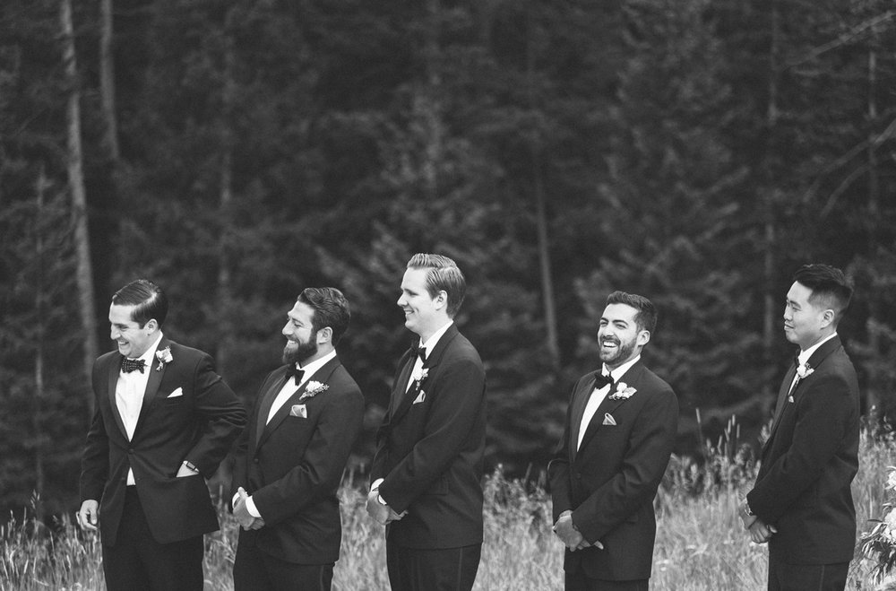 310-beaver-creek--mountain-top-wedding--groomsmen.jpg