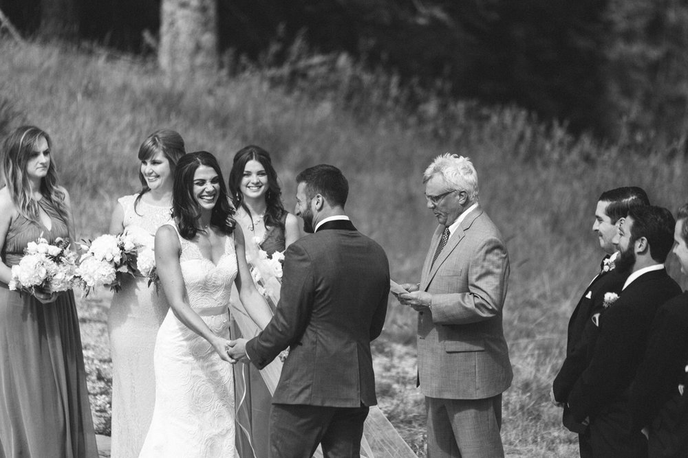 311-beaver-creek--mountain-top-wedding--vows--emotional.jpg