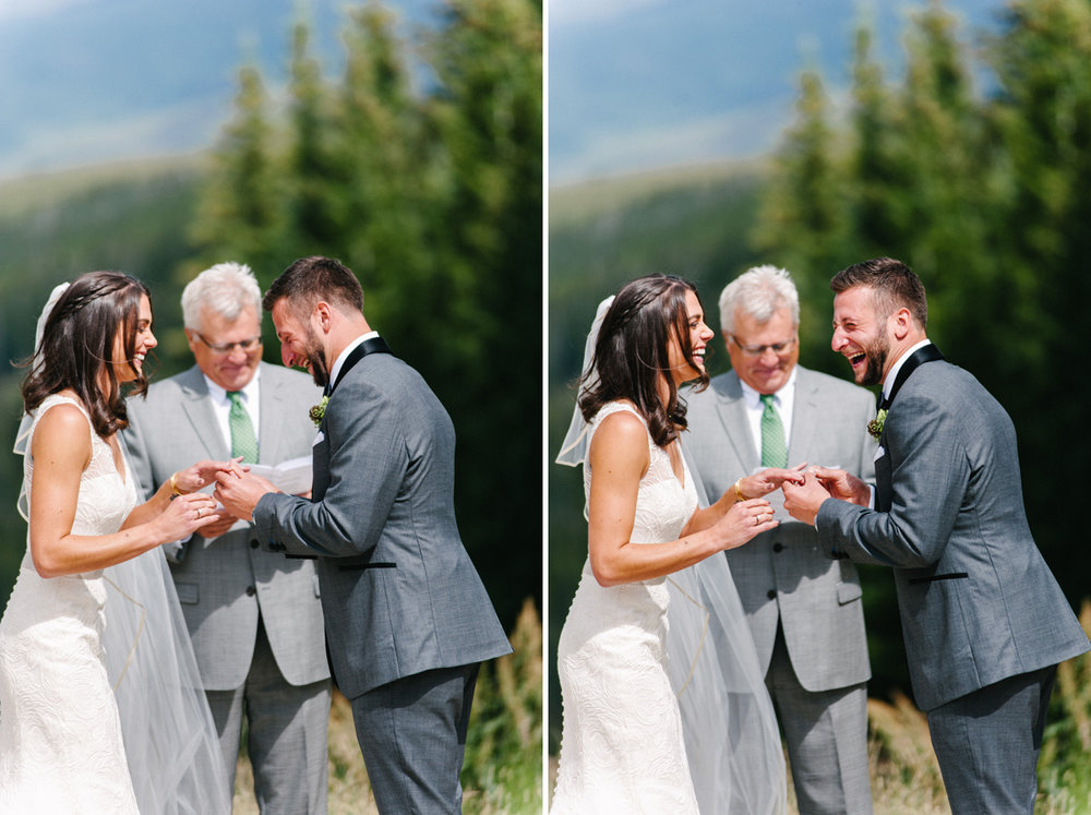 313-beaver-creek--mountain-top-wedding--ring--emotional-.jpg