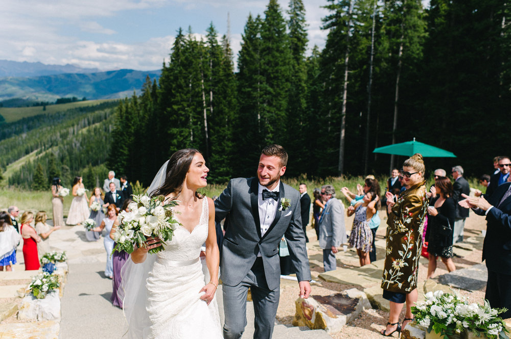 322-beaver-creek--mountain-top-wedding--recessional-.jpg
