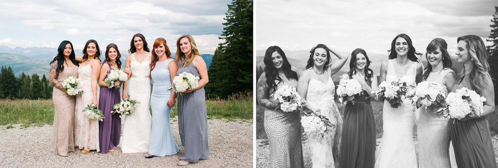 339-beaver-creek--bouquet--bridesmaid--white-flowers.jpg