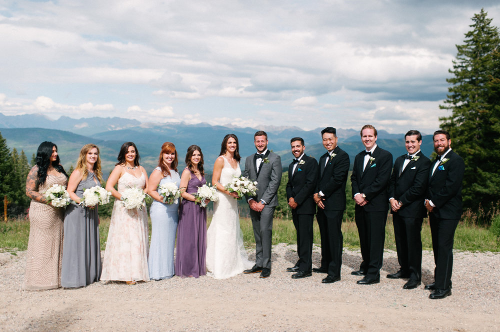 345-beaver-creek--bridal-party--mountain-top.jpg