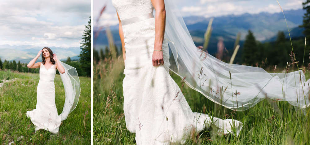 357-beaver-creek--bride--portrait--mountain-top.jpg