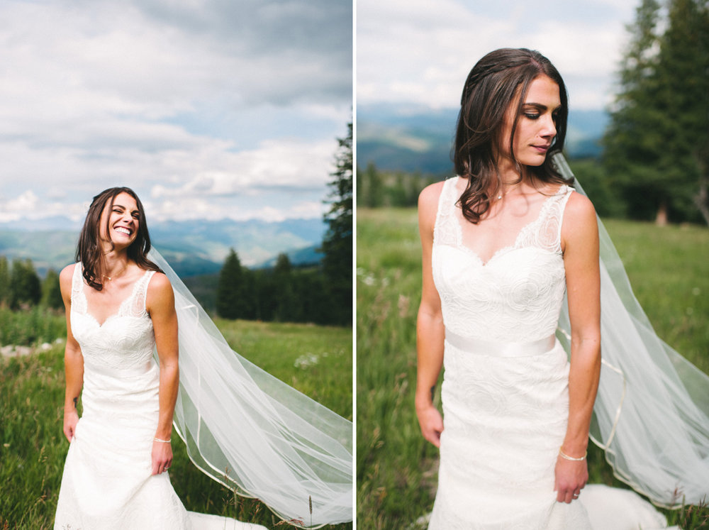 360-beaver-creek--bride--portrait--mountain-top.jpg