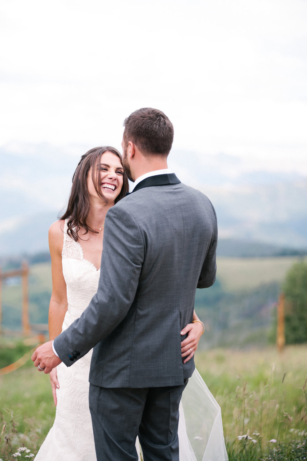 372-beaver-creek--couple--portrait--mountain-top.jpg