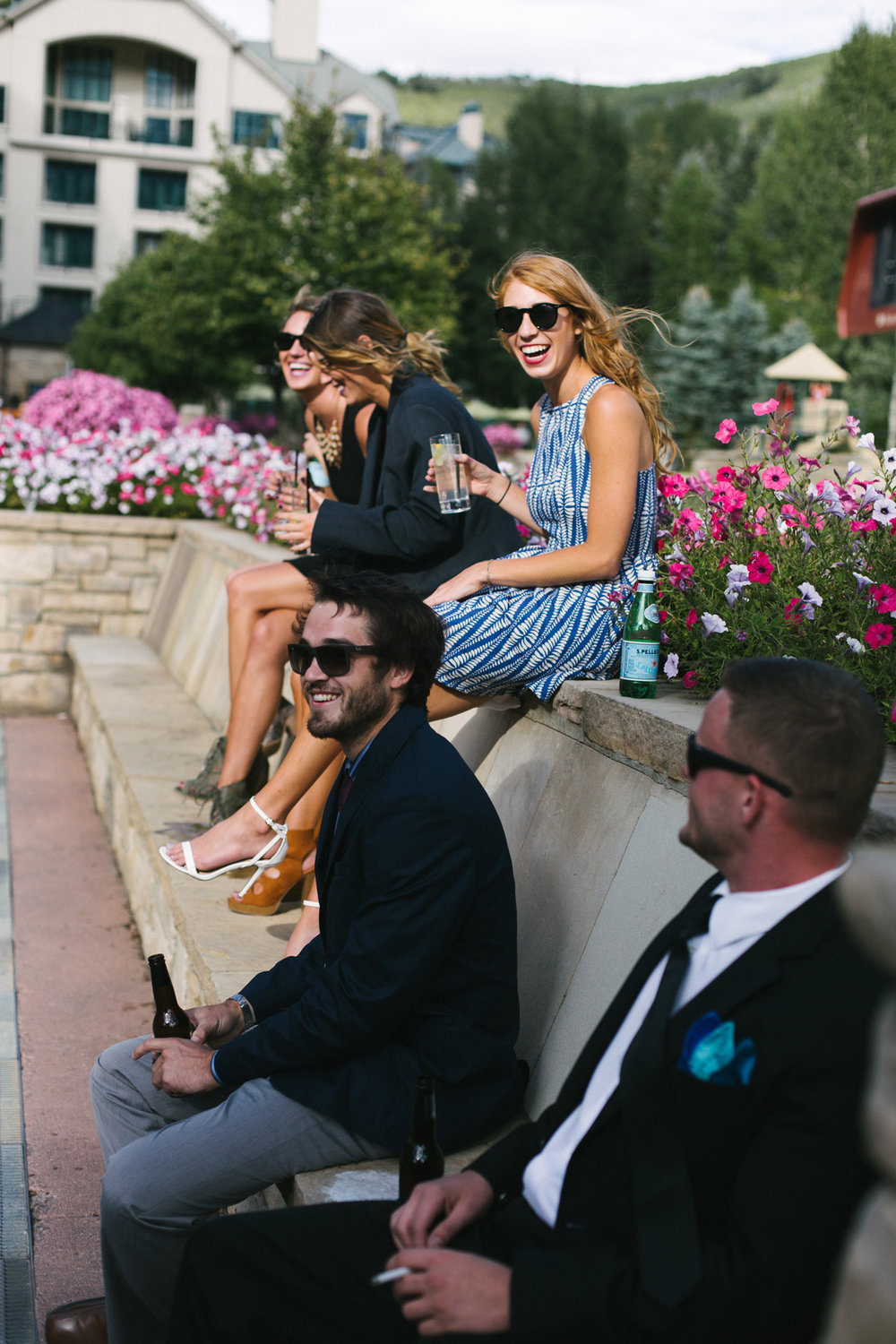 399-beaver-creek--park-hyatt--cocktail-hour-.jpg