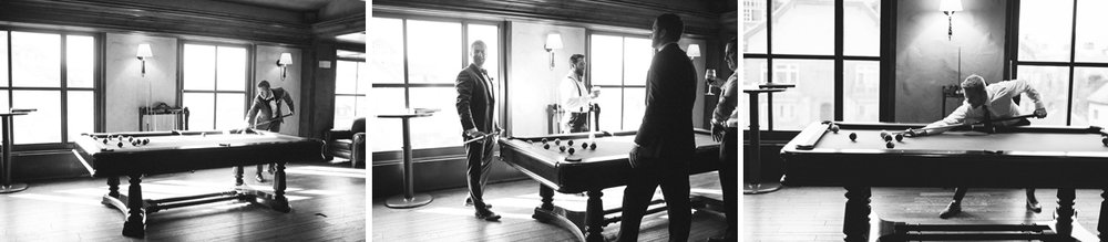 411-beaver-creek--park-hyatt--reception--pool-table.jpg
