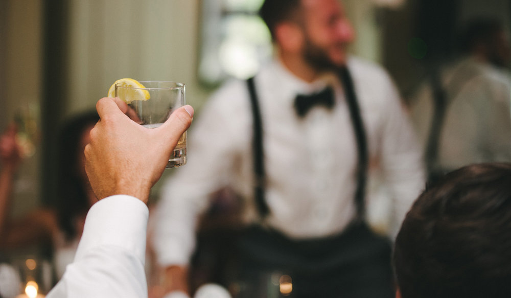 419-beaver-creek--park-hyatt--toast--wedding.jpg