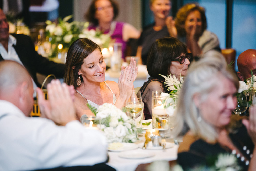 426-beaver-creek--park-hyatt--toast--wedding.jpg