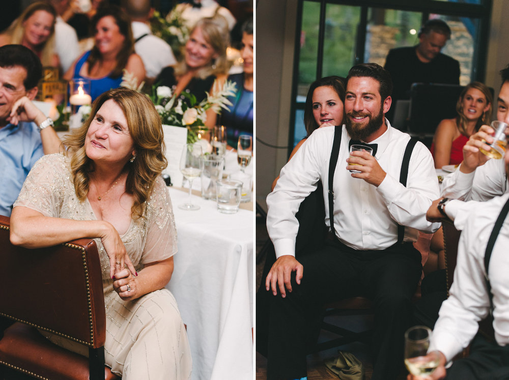 432-beaver-creek--park-hyatt--toast--wedding.jpg