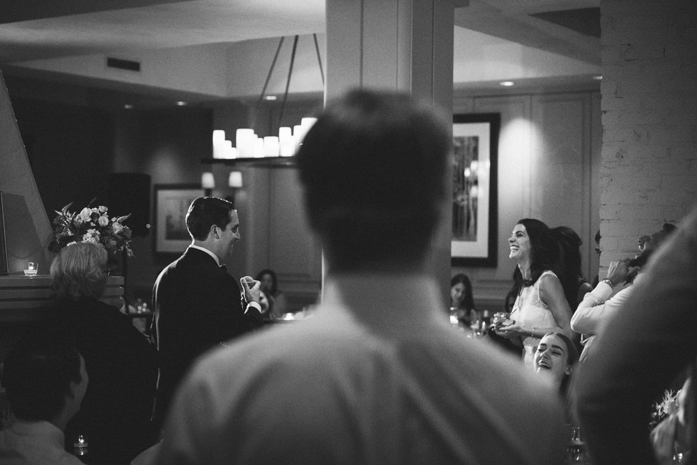 435-beaver-creek--park-hyatt--toast--wedding.jpg