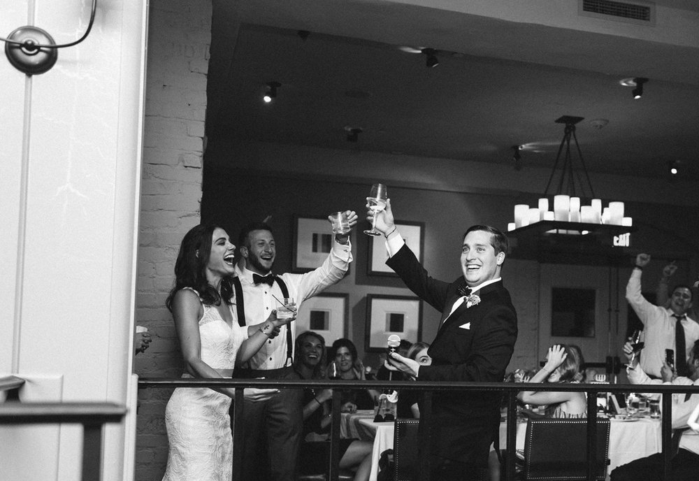 442-beaver-creek--park-hyatt--toast--wedding.jpg