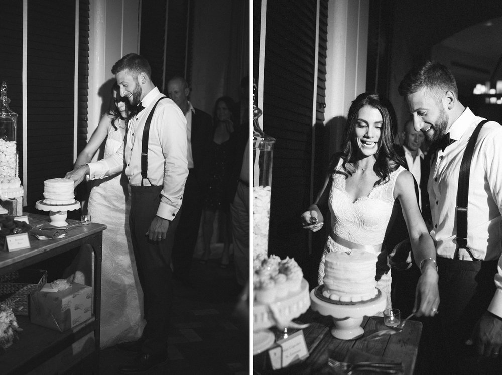 443-beaver-creek--park-hyatt--cake-cutting--black-and-white.jpg
