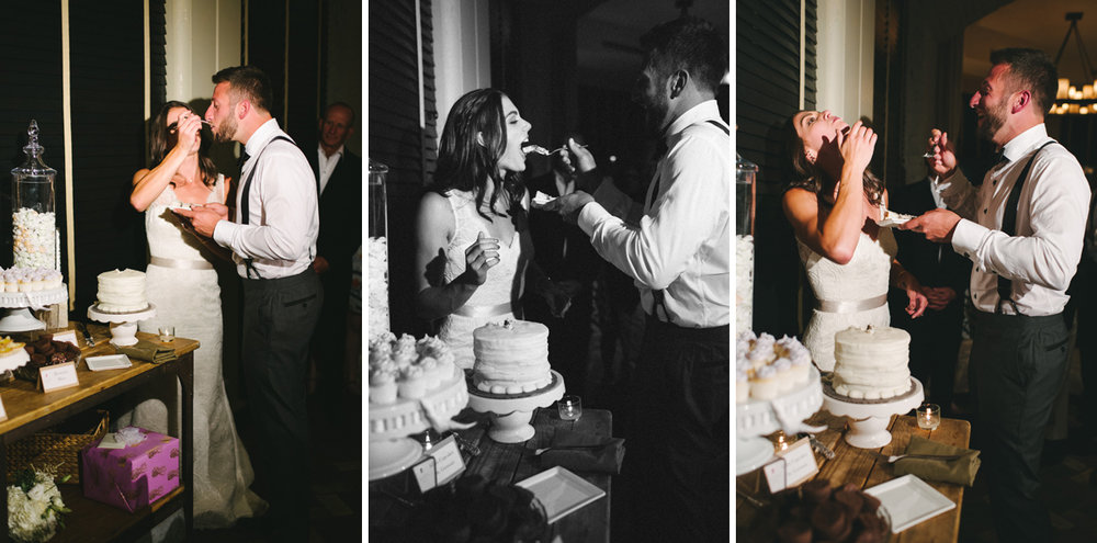 445-beaver-creek--park-hyatt--cake-cutting--black-and-white.jpg