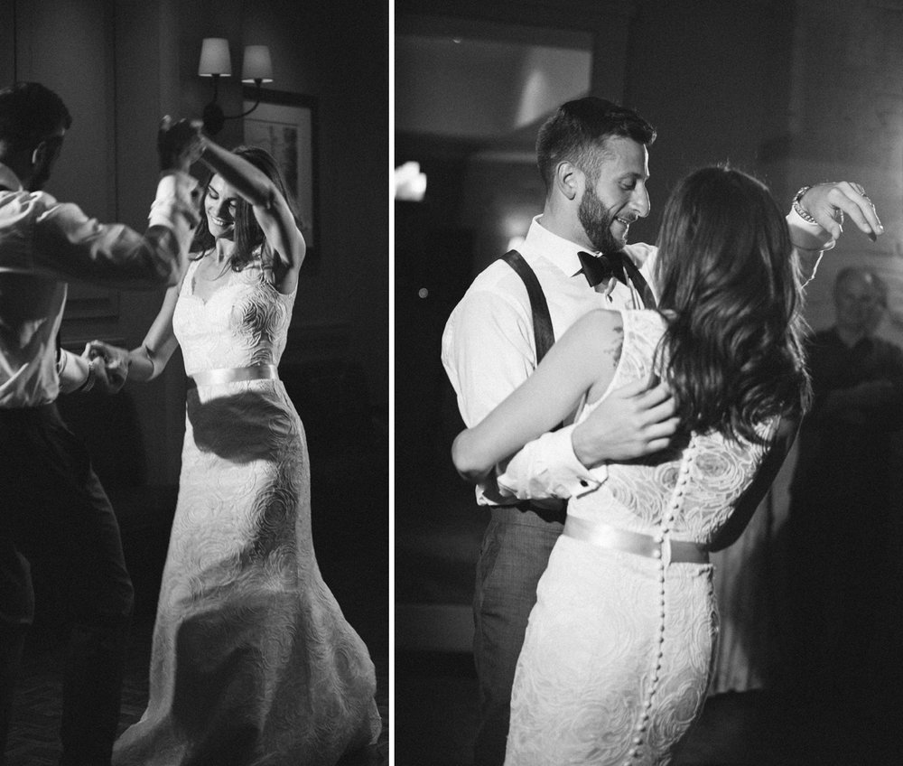 453-beaver-creek--park-hyatt--first-dance--couple--romance--intimate.jpg