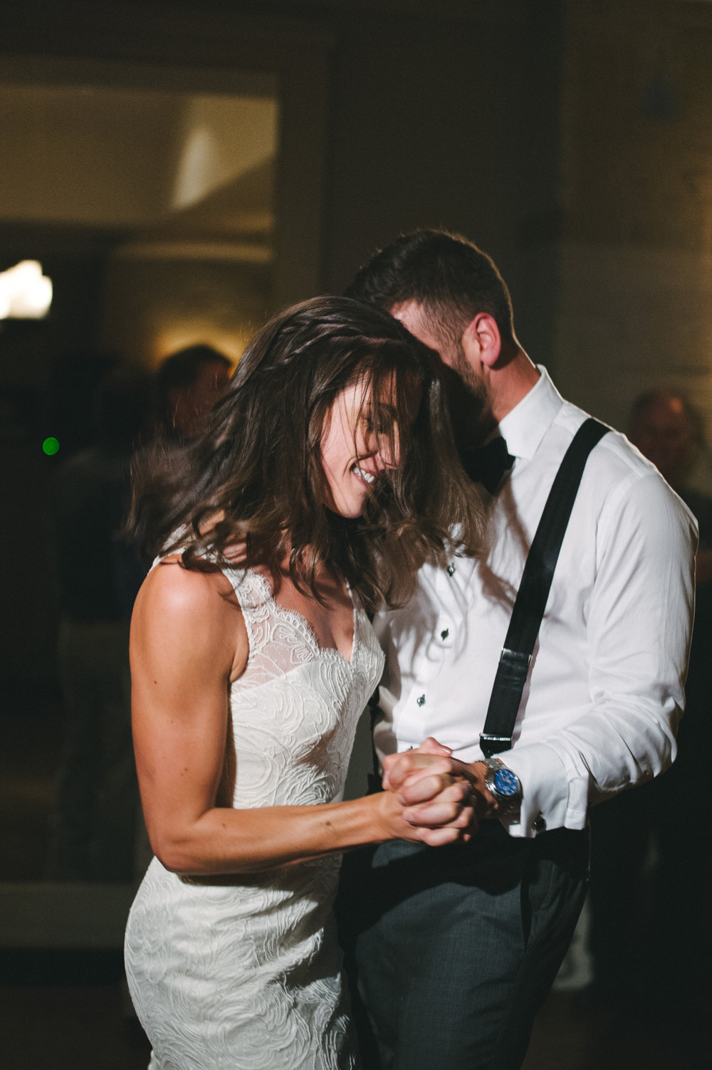 455-beaver-creek--park-hyatt--first-dance--couple--romance--intimate.jpg