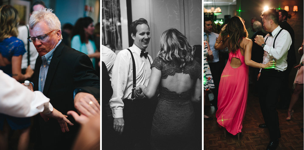 466-beaver-creek--park-hyatt--reception--dance--party.jpg