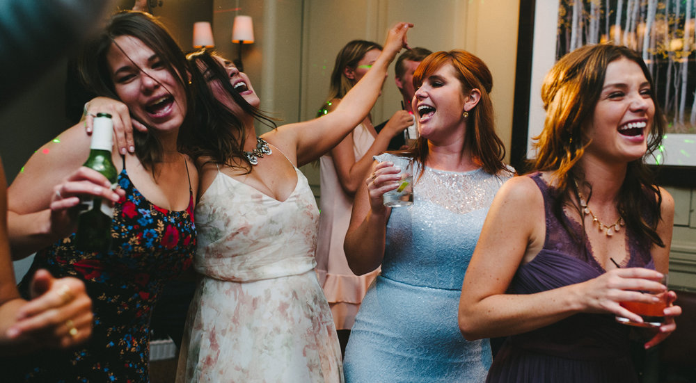 465-beaver-creek--park-hyatt--reception--dance--party.jpg
