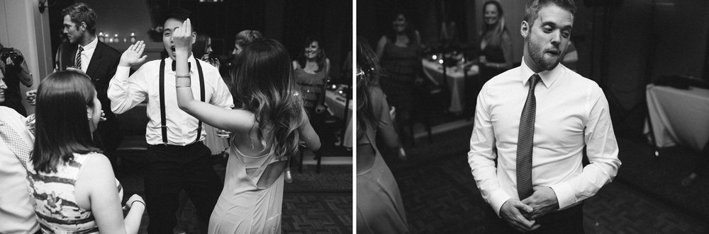 472-beaver-creek--park-hyatt--reception--dance--party.jpg