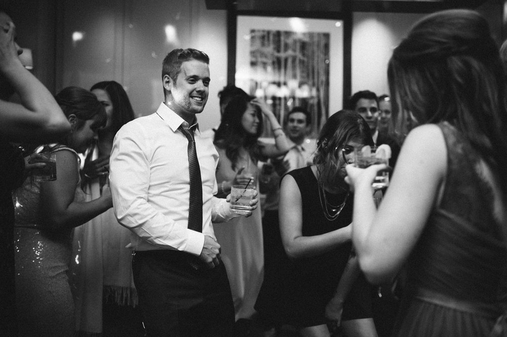 483-beaver-creek--park-hyatt--reception--dance--party.jpg