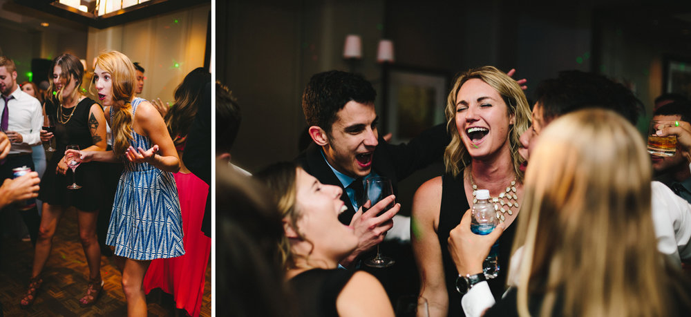 484-beaver-creek--park-hyatt--reception--dance--party.jpg