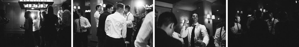 488-beaver-creek--park-hyatt--reception--dance--party.jpg