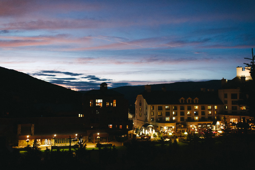 490-beaver-creek--park-hyatt--sunset--wedding.jpg