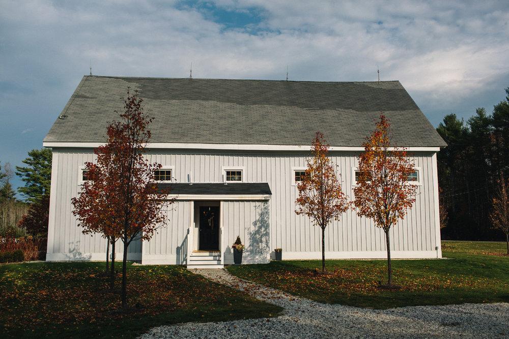 038-wedding-photography--rustic--intimate--farm--portland--maine--flannagan-farm.jpg