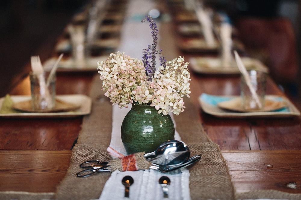 043-wedding-photography--rustic--intimate--farm--portland--maine--flannagan-farm.jpg