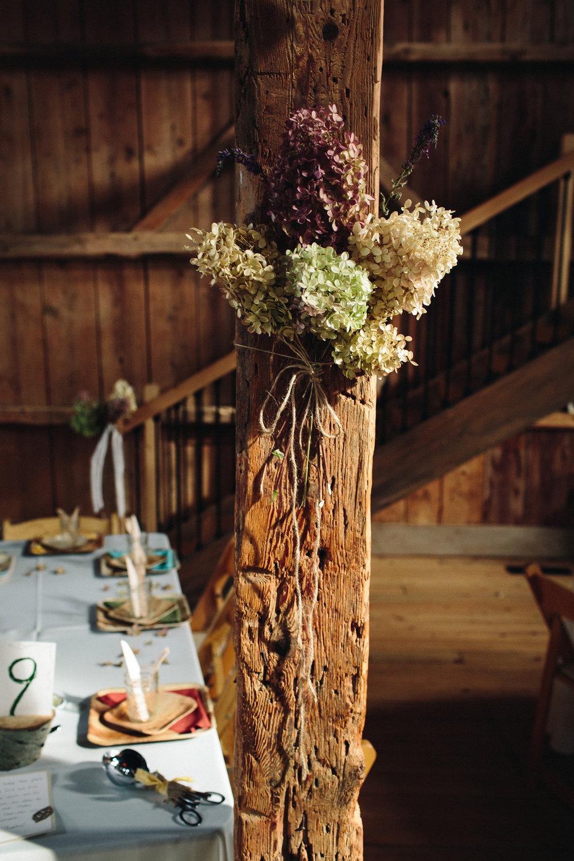 045-wedding-photography--rustic--intimate--farm--portland--maine--flannagan-farm.jpg