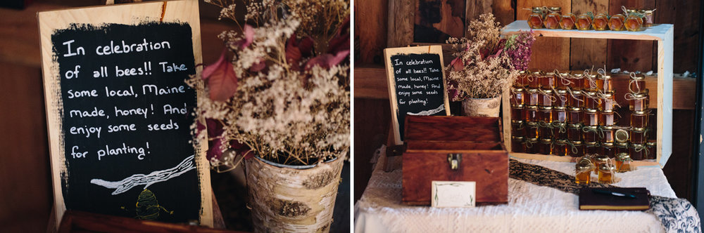 049-wedding-photography--rustic--intimate--farm--portland--maine--flannagan-farm.jpg