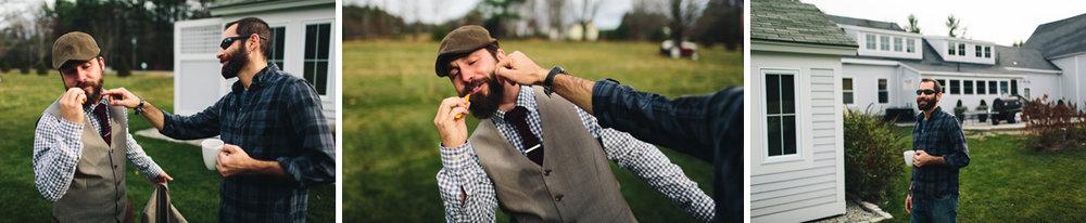 067-wedding-photography--rustic--intimate--farm--portland--maine--flannagan-farm.jpg