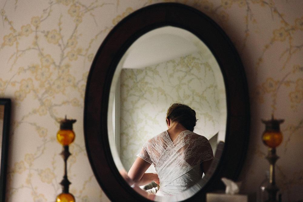 080-wedding-photography--rustic--intimate--farm--portland--maine--flannagan-farm.jpg