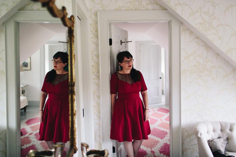 083-wedding-photography--rustic--intimate--farm--portland--maine--flannagan-farm.jpg