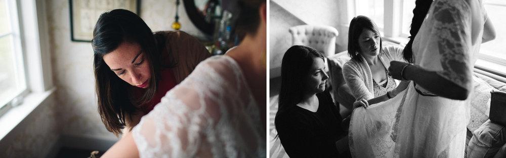 084-wedding-photography--rustic--intimate--farm--portland--maine--flannagan-farm.jpg