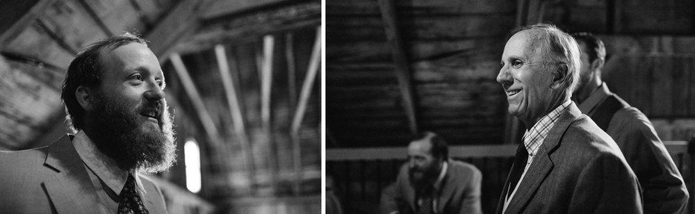 092-wedding-photography--rustic--intimate--farm--portland--maine--flannagan-farm.jpg