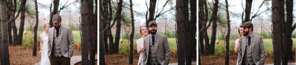 102-wedding-photography--rustic--intimate--farm--portland--maine--flannagan-farm.jpg