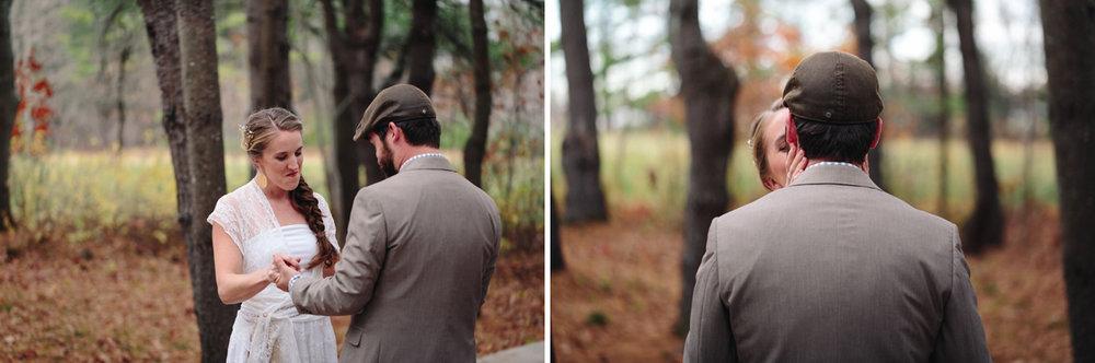 103-wedding-photography--rustic--intimate--farm--portland--maine--flannagan-farm.jpg
