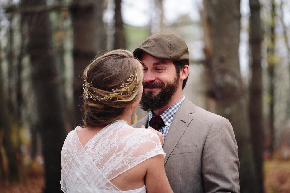 105-wedding-photography--rustic--intimate--farm--portland--maine--flannagan-farm.jpg
