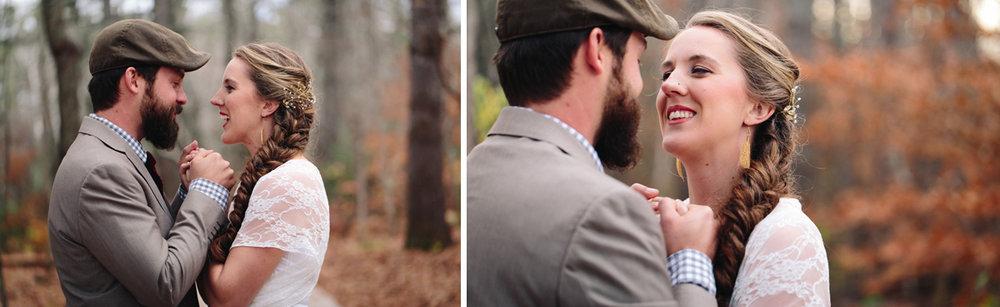 107-wedding-photography--rustic--intimate--farm--portland--maine--flannagan-farm.jpg