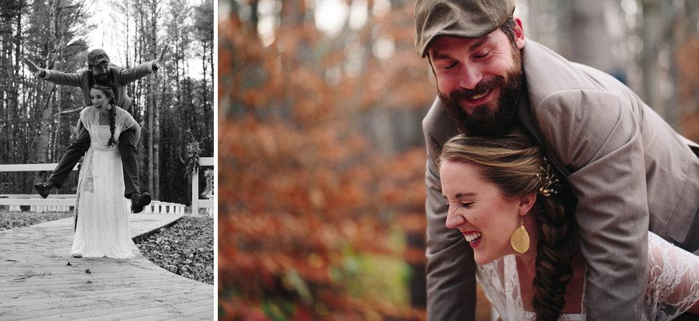 109-wedding-photography--rustic--intimate--farm--portland--maine--flannagan-farm.jpg