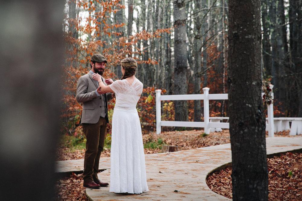 113-wedding-photography--rustic--intimate--farm--portland--maine--flannagan-farm.jpg