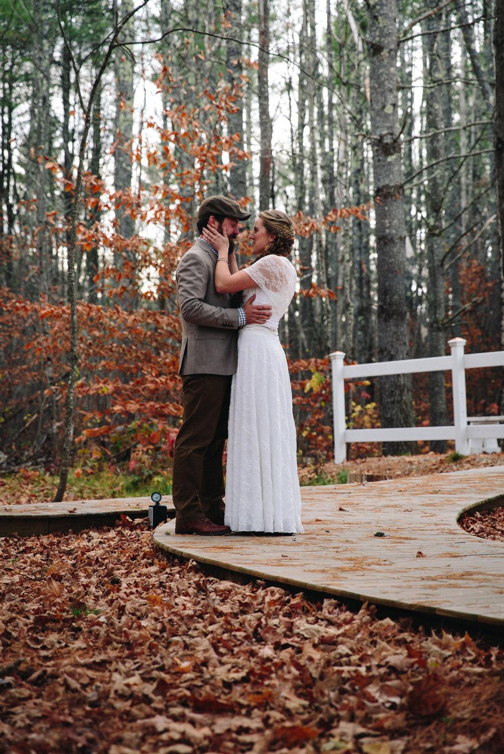 114-wedding-photography--rustic--intimate--farm--portland--maine--flannagan-farm.jpg