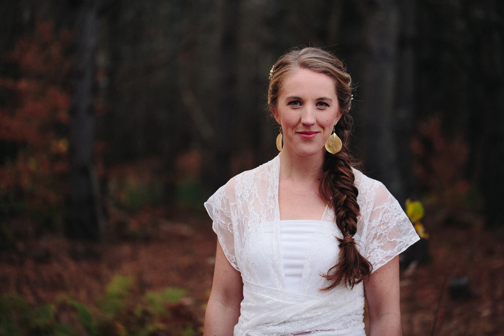 116-wedding-photography--rustic--intimate--farm--portland--maine--flannagan-farm.jpg
