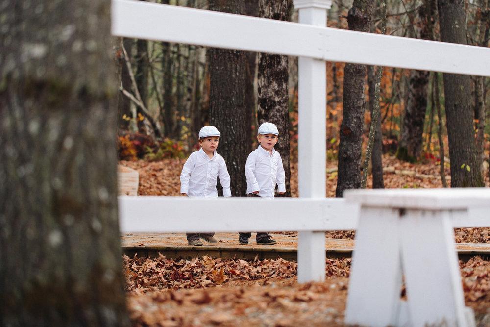 126-wedding-photography--rustic--intimate--farm--portland--maine--flannagan-farm.jpg